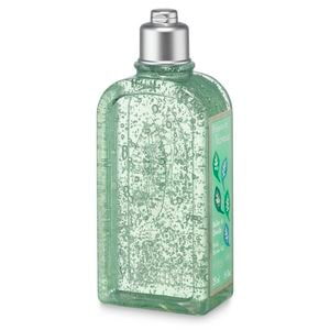 Frisson Verbena Fresh Shower Gel