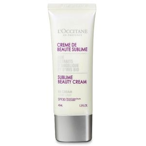 Sublime Beauty Cream (Medium)