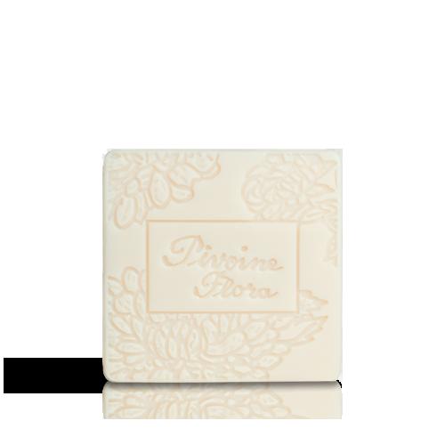 Pivoine Flora Beauty Soap