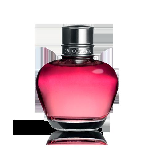 Pivoine Flora Eau De Perfume