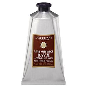 Balsamo dopo barba des Baux