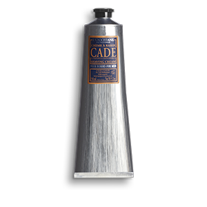 Crema per rasatura Cade