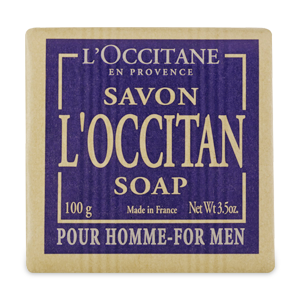 Sapone L'Occitan
