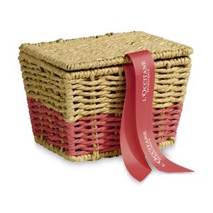 Summer Basket