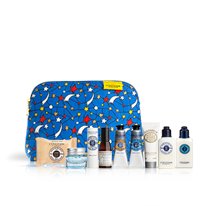 Trousse Best Seller | L'OCCITANE