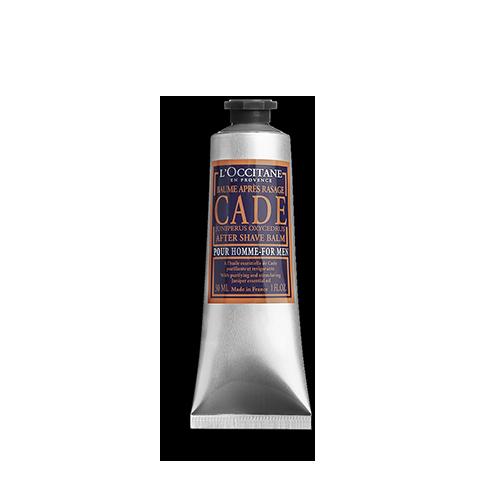 Balsamo Dopobarba Cade 30 ml