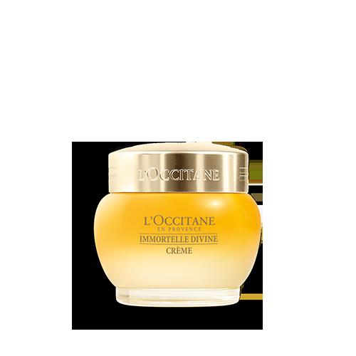 Crema Divine 50 ml