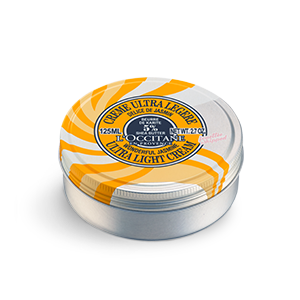 【予約製品・11/8より順次発送】【数量限定】スノーシア ボディクリーム(ジャスミンパッション)