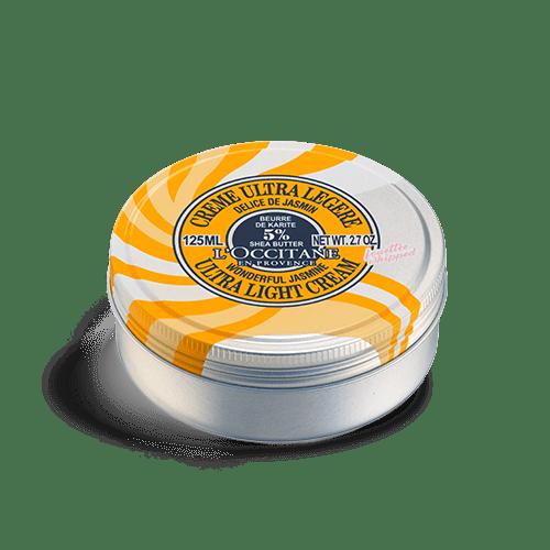 スノーシア ボディクリーム(ジャスミンパッション)【LAST CHANCE】【送料無料】