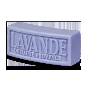 Очищающее мыло для рук и тела Лаванда