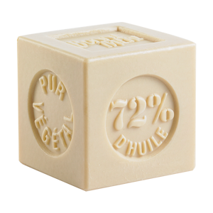 Традиционное Марсельское мыло