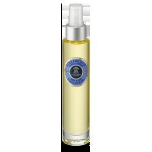Универсальное масло Карите для тела, волос