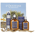 Elegant L'Occitan Collection for men