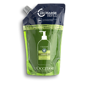 Nourishing Conditioner eco refill