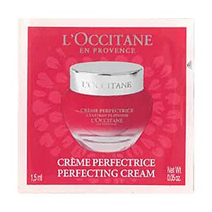Sample - Pivoine Sublime Perfecting Cream