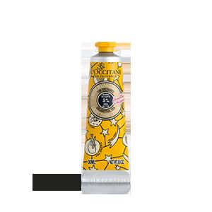 Shea Butter-delightful tea Hand Cream, Castelbajac