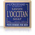 L'Occitan Soap