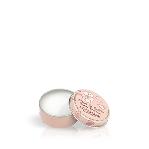 Cherry Blossom Solid Perfume