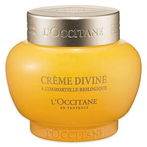 Immortelle Divine Cream