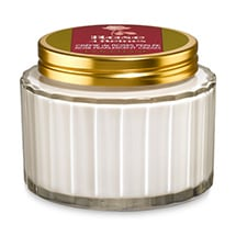 Rose 4 Reines Pearlescent Body Cream 200 ml