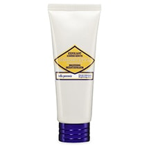 Immortelle Brightening Instant Exfoliator 75 ml