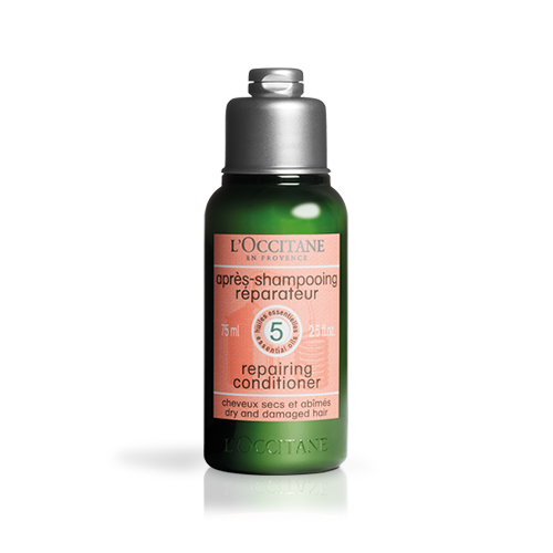 Aromachologie Repairing Conditioner (Travel Size) 75 ml
