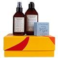 Aromachology Home & Bath Giftset