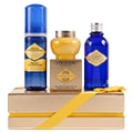Immortelle Face Care Giftset