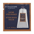 Proefje Cade Aftershave Balm