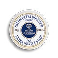Shea Ultra Gentle Face Soap 80 gr