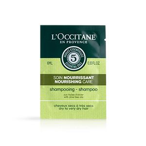 Aromachology Nourishing Care Conditioner Proefje