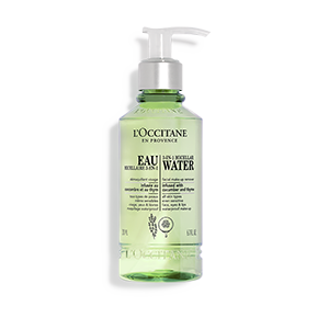 Cleansing Infusions Micellar Water 3-in-1