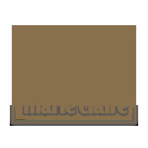 Divine Brochure NL