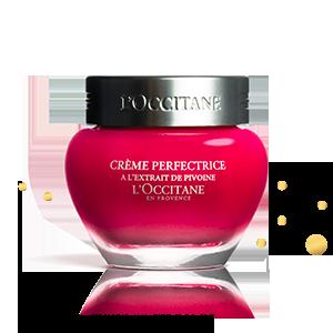Pivione Perfecting Cream