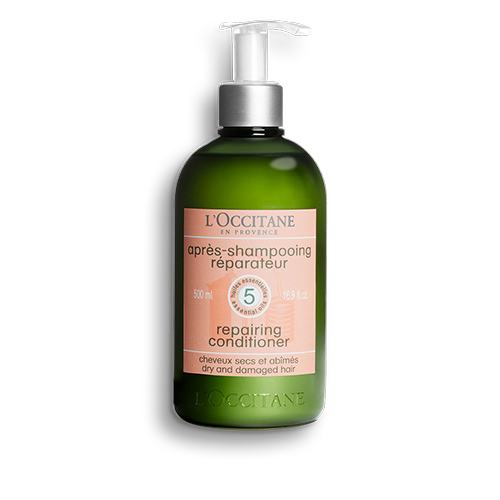 Aromachology Repairing Conditioner