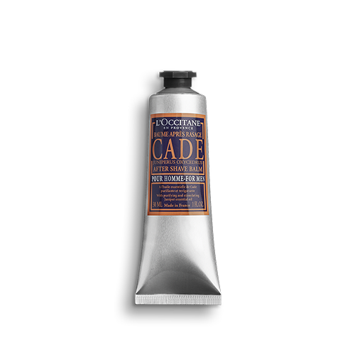 Cade Aftershave Balm 30 ml