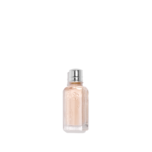 Cherry Blossom Eau de Toilette 7ml