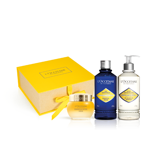 Divine Anti-Age Giftset