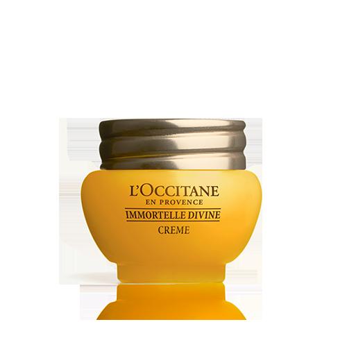 Immortelle Divine Cream 50 ml