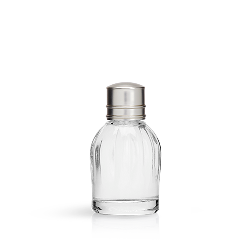 Rose Eau de Toilette 7,5 ml