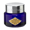 Precious Eye Balm Immortelle