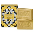 L'Occitane Soap Duo