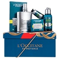 Perfumed L'Homme Cologne Cedrat Giftset