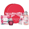Pivoine Body Care Giftset