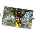 Cadeaubon L'Occitane 50€