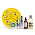 Giftset Essentials