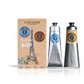 Duo Hand & Foot Cream Provence in Paris