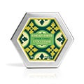 Rameaux d'hiver Scented Candle 100 gr