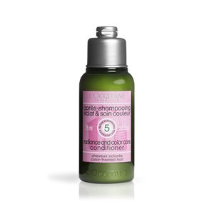 Aromachologie Radiance & Color Care Conditioner