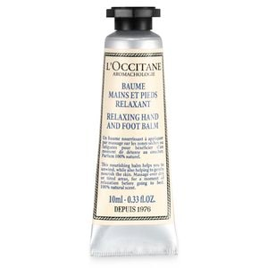 Aromachology Relaxing Hand and Foot Balm